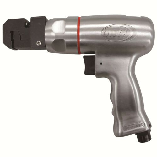 Astro Pneumatic 605PT Pistol Grip Punch//Flange Tool w// 5.5mm punch