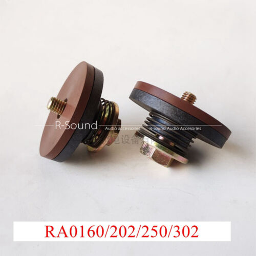 BUSCH RA0160302 vacuum pump parts Pu Xu exhaust valve RA0100 repair parts