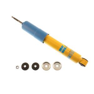 Shock-Absorber-fits-1999-2013-GMC-Yukon-XL-2500-Sierra-2500-HD-Sierra-3500-BILS