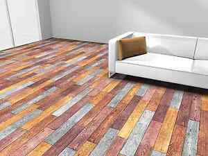 laminat auf teppichboden