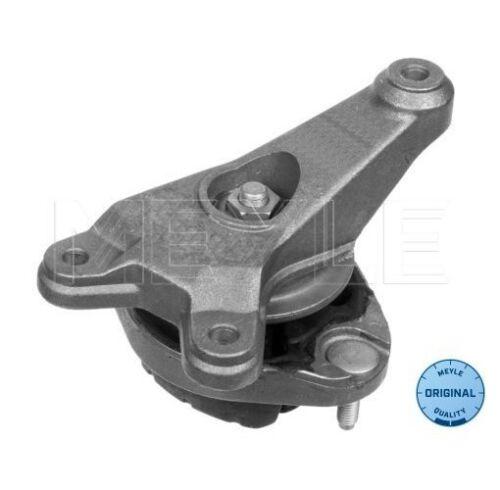 Auto & Motorrad: Teile Getriebe & Teile sainchargny.com manual ...