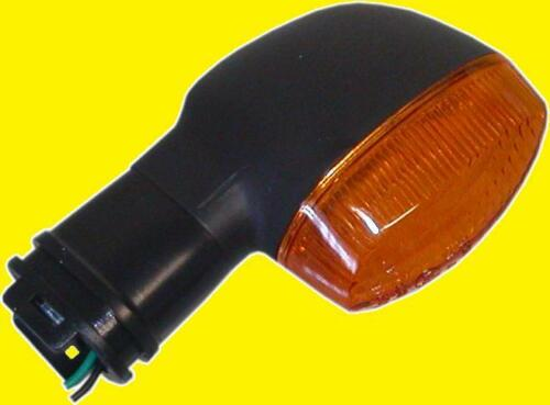Yamaha YBR 125   2008 Indicator Complete Front Right R//H 0125 CC