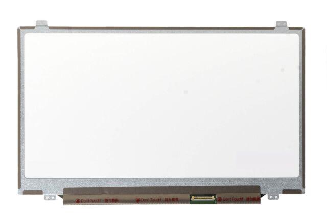 "HD Display Toshiba Satellite L75-C Series LED LCD Screen New for 17.3/"" WXGA"