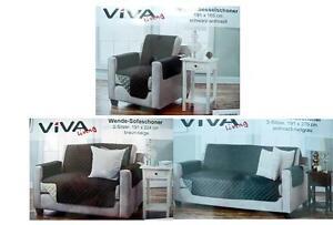 wende sesselschoner sofaschoner sessel sofa 1er 2er 3er. Black Bedroom Furniture Sets. Home Design Ideas
