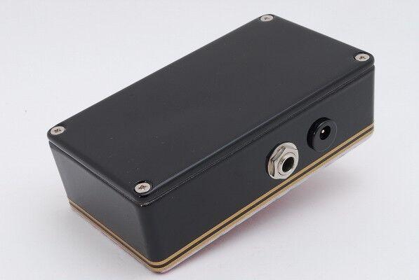 OKATAKU Snake Eyes (rot) A B BOX BOX BOX Made in Kyoto Japan  Near Mint   From Japan  02 9df190