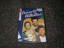 The Beverly Hillbillies DVD Brand New!! Free Shipping!!