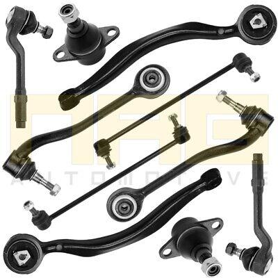 NOUVEAU * Bras de suspension suspension essieu avant Bas Droite pour BMW 5er e28