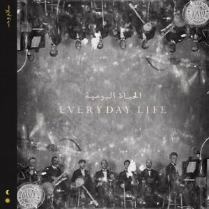 Everyday-Life-Coldplay-Album-CD