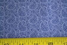"""C2230 Cranston 44/"""" Red Splashed on White Quilter/'s Cotton By-the-Half-Yard"""