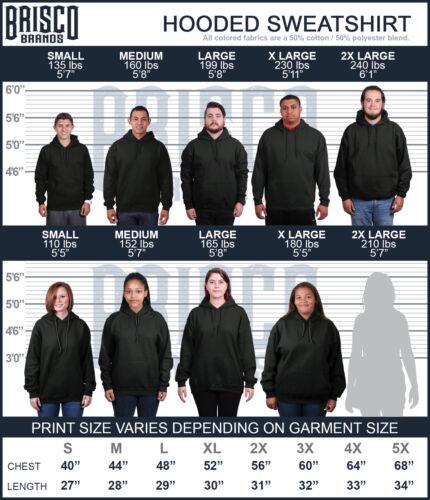 Hollyweed Funny Shirt Hollywood Blunt Smoke 420 Marijuana Gym Hooded Sweatshirt