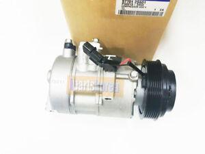 OEM-AC-A-C-Compressor-977012S601-97701-2S601-for-Hyundai-Tucson-2013-2015