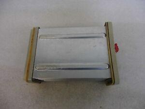 Kondenstrockner Gorenje : Wärmetauscher kondensator kondenstrockner trockner gorenje wt