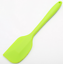 Silicone-Cake-Cream-Spatula-Mixing-Scraper-Brush-Spoon-Kitchen-Baking-Tool thumbnail 13