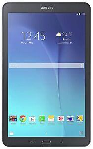 Samsung-Galaxy-Tab-E-9-6-Inch-1-3-GHz-1-5GB-8GB-Wi-Fi-Android-4-4-Tablet-Black