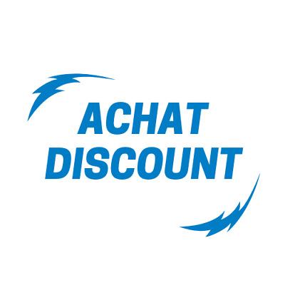 achat-discount