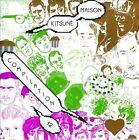 Kitsun' Maison Compilation 12: The Good Fun Issue by Various Artists (CD, Nov-2011, Kitsun')