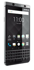 Blackberry KEYONE 32GB 4G Nero QWERTY UK Sbloccato Di Fabbrica SIM Gratis Android 7.1