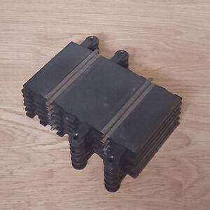 Scalextric-1-32-Classic-Track-C158-PT58-Quarter-Straight-x-6-P