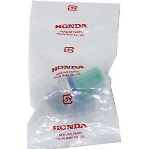 Engine Knock Detonation Sensor for 00-05 Honda S2000