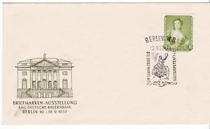 DDR-Briefmarken-Ausstellung-Berlin-12-9-1957-mit-587