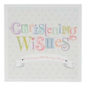 Christening wishes bellissima congratulations greeting card new image is loading christening wishes bellissima congratulations greeting card new gift m4hsunfo