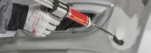 Teroson-PU-9225-adesivo-bicomponente-per-riparazione-plastiche-auto-moto-50-ml