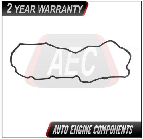 Valve Cover Gasket Fits Nissan Cabstar Rogue 2.5 L YD25DDTI DOHC #DTV13117