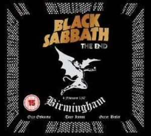 Black-Sabbath-The-End-Angelic-Sessions-New-CD-DVD-Album