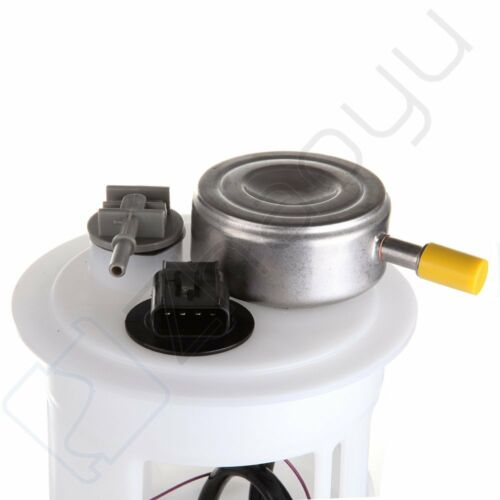 Electric Fuel Pump Fits Dodge Durango 3.9L 4.7L 5.2L 5.9L compatible E7117M