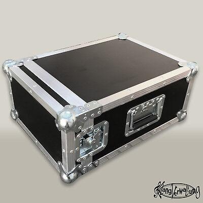 Sinfonia Cs2 Druckercase Flightcase Tv, Video & Audio Ehrlichkeit Transportcase Für Drucker Dnp Ds620 Cases, Racks & Taschen