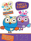 Flying Start - Learn to Count by Giggle and Hoot (Paperback, 2015)