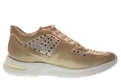 Zeppa Sneakers Scarpe Con Callaghan Donna P18 92108 Basse q87xXTEwX