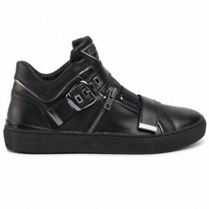 Kallen Hi FM5KLLEA12 Sneaker Shoes