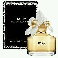 Daisy Perfume By MARC JACOBS FOR WOMEN 100ml (Tester)