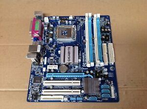 GIGABYTE-MOTHERBOARD-GA-G41M-Combo-DDR3-DDR2-USB2-0-LGA775-mATX