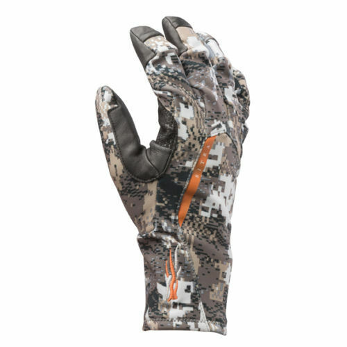 Sitka Gear Stratus Glove Elevated II Camo 90093-EV