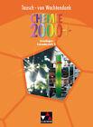 Chemie 2000+ Grundlagen Sekundarstufe II von Ilona Siehr, Claudia Bohrmann-Linde, Michael Tausch und Nina Heldt (2012, Gebundene Ausgabe)