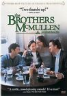 Brothers McMullen 0024543005681 With Edward Burns DVD Region 1