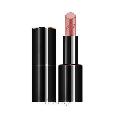 [MISSHA] Glam Art Lip Rouge 3.6g #Brown Jelly Rinishop