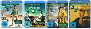 Breaking-Bad-Season-Staffel-1-2-3-4-NEU-OVP-Blu-ray-Set