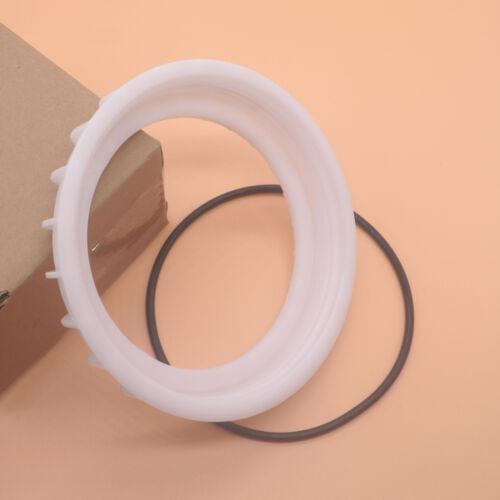 Fuel Gauge Tank Plastic Locking Ring Retainer 77144-0K010 For TOYOTA HILUX VIGO