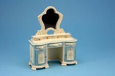 Dolls House Quarlity Furniture Dressing Table  JiaYi  094-06