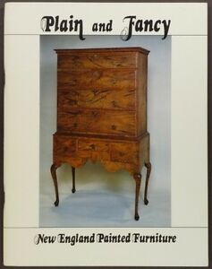 Antique-New-England-Painted-Furniture-Massachusetts-New-Hampshire-Connecticut
