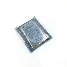"""Seagate 60 GB IDE PATA 5400RPM 2.5"""" ST960815A Hard Drive For Laptop Computer"""