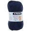 Patons-Fairytale-Fab-Baby-Smiles-4-Ply-50g-Yarn-Knitting-Crochet thumbnail 5