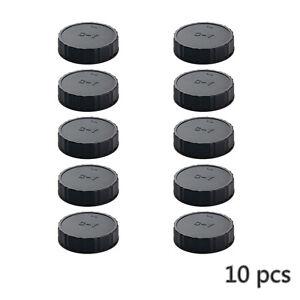 10pcs-objektiv-rueckseite-abdeckung-kappe-fuer-cy-c-y-montieren-contax-yashica-ersatz