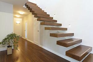 Fliesen Auf Holz antirutschstreifen treppen stufen aufgang boden fliesen holz anit