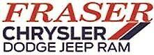 Fraser Durham Dodge Chrysler