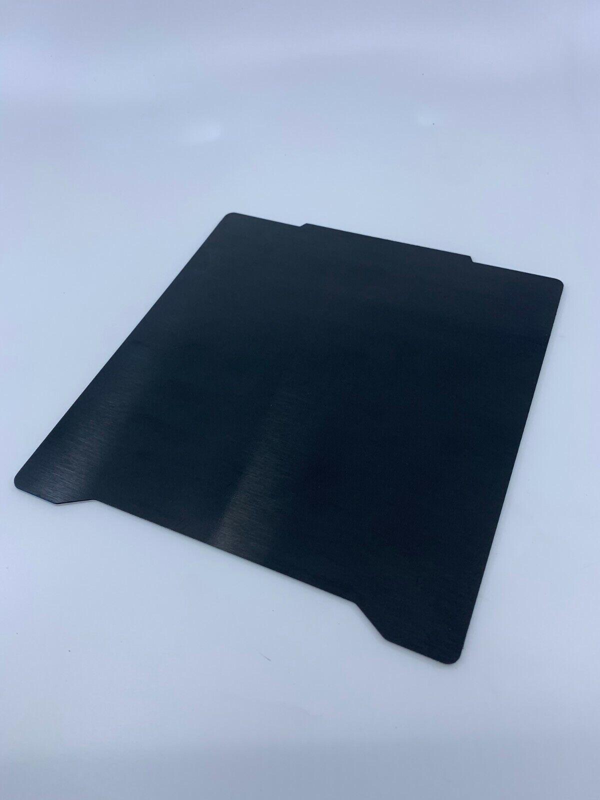 Prusa Mini Removable Build Plate w/ BuildTak Print Surface USA MADE
