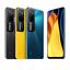 "miniatura 1 - Poco M3 Pro 5G Smartphone 128GB 6GB 6,5"" 48MP SIM Doble Versión Global Libre"